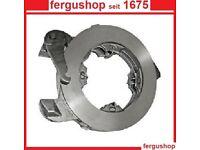 Radbremszylinder Massey Ferguson MF 134 154 mf254 mf274 397t 1007