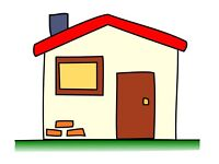 2/3 bedroom house wanted, Lauder, Oxton, Earlston