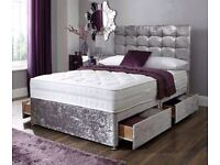 BEDS - 👍all TYPES🎈🛌 & 🛷 FREE DELIVERY 🚚 🚚