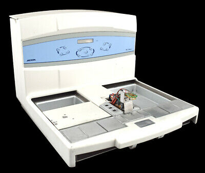 Thermo Scientific Microm Ec-350-1 Modular Paraffin Tissue Block Embedding Center
