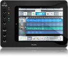 Behringer Pro Audio Equipment