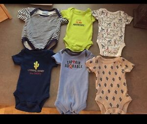 Baby boy cloths!!