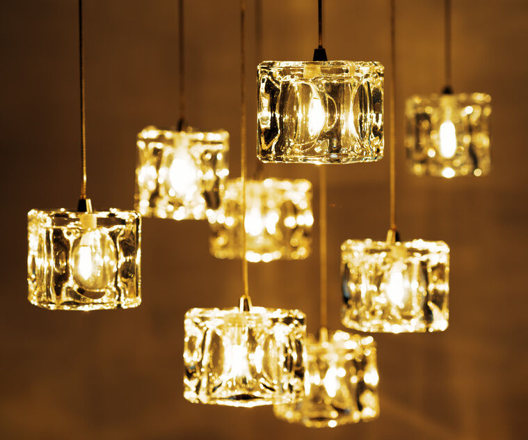 What to Consider Before Purchasing a Pendant Light