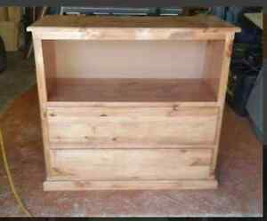Custom Built Pine Furniture London Ontario image 5