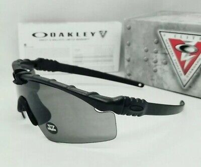 OAKLEY SI BALLISTIC M FRAME 3.0 sunglasses BRAND NEW IN BOX!