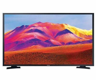 Tv Samsung UE32T5305 32