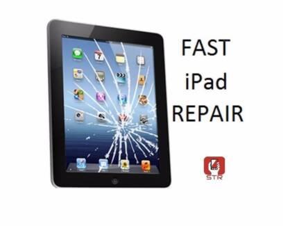 Ipads Iphone Repair Kambah Tuggeranong Preview