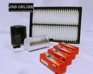 mazda 3 fuel filter mazda 3 bk 2 0l petrol oil air fuel filter kit spark plugs ... 2005 mazda 3 fuel filter location