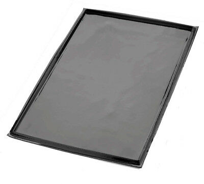 Demarle Flexipat Silicone Baking Mat, Outer Dimensions 23