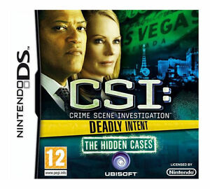 CSI-Crime-Scene-Investigation-Deadly-Intent-The-Hidden-Cases-Nintendo-DS