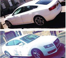 Audi A5 *QUICK SALE* *PRICE DROP*