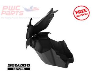 SeaDoo Front Bin: Personal Watercraft Parts | eBay