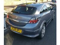 need gone today, Astra mk5 1.4 Non Runner