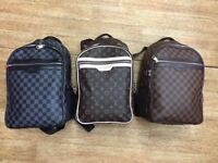 Holiday Backpack Rucksack Bags