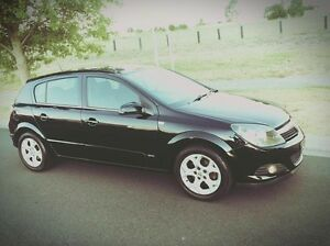 Holden astra North Melbourne Melbourne City Preview