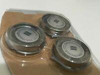 Phillips hq8 electric shaver blades2 sets