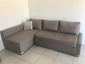 5 seater couch Prestons Liverpool Area Preview