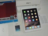 Apple iPad Air (16GB) wifi & cellular