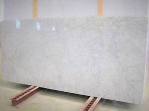 Carrara White Marble 1200x600x20mm Building Materials Gumtree