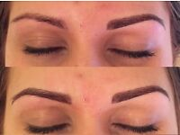 MICROBLADING SEMIPERMANENT ILFORD/REDBRIDGE NOW ONLY 80£
