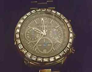 Brand New in box Womens Guess Watch