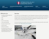 Southlake Medical OHIP Billing Coding Specialist Bookkeeper