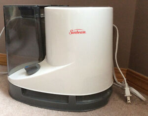 Humidifier - barely used!