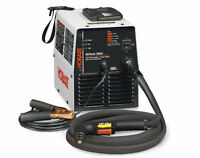 250CI HOBART AIRFORCE PLASMA CUTTER