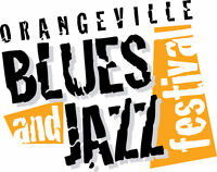 Join Our Volunteer Team - Orangeville Blues and Jazz Festival