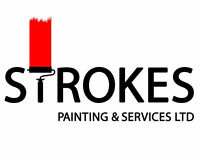 Looking for skilled Painter