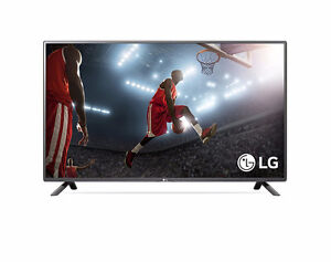 LG 32LF5800 32-Inch 60hz HD Smart LED