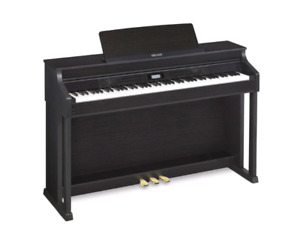 Celviano digital piano