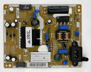 Samsung Power Supply BN44-00695A