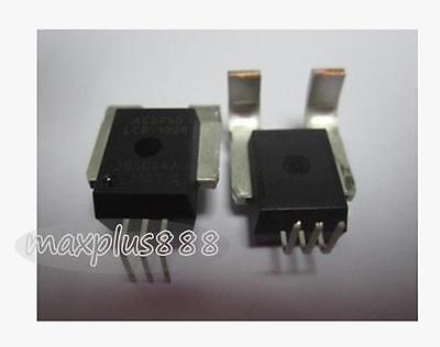 1pcs New Acs758kcb-150b-pff-t Hall Effect High Current Sensor