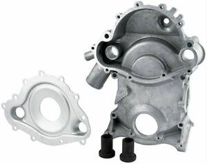 Pontiac 11 bolt timing cover kit