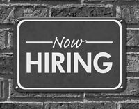 2 General Labourers / Packagers - Leamington location