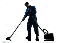 GLEAM CLEANING DOMESTIC/COMMERCIAL END TENANCY /CARPET /UPHOLSTERY CLEANING