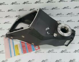 DUCATI PANIGALE 1199 R 2013 MAIN FRAME CHASIS CAT D (V5)