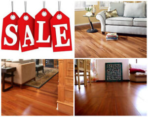 Cherry Hardwood Flooring Buy Sell Items From Clothing To