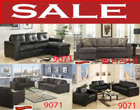 electric recliner sofas, loveseats, leather chairs, cheap sofas