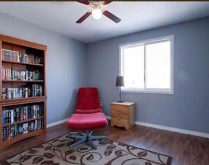 Room for Rent $297
