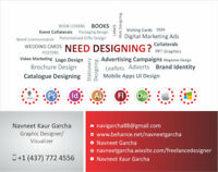 logo, leaflet, book, catalogue & print graphic designer