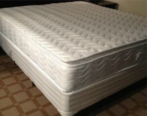 Mattress in all sizes (most stocked) Bronze