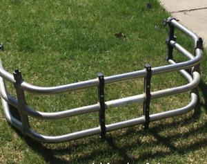Ford sport track bed extender 50$