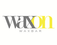 GUEST SERVICE- WANT TO BE PART OF THE HOTTEST BAR IN TOWN?