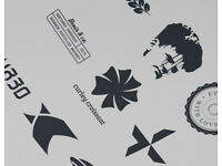 Graphic Designer (Logo Design / Typography / Brand Identity)
