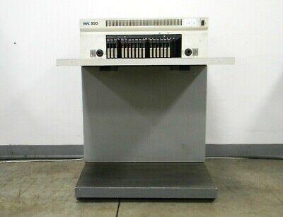 Wayne Kerr 950 Testing Equipment