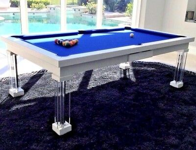 Tables Ft Pool Table - Pool table movers bakersfield ca