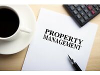 Job Vacancy - Property Management Team - for Immediate start - interviews being held now!