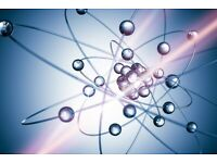Physics and Maths tutor online or S/SW London